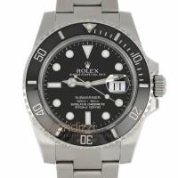 Rolex Submariner Ref. 116610LN