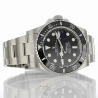 Rolex Submariner Ref. 126610LN