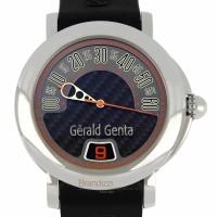 Gerald Genta Retro Sport Ref. RSP.X.10