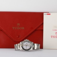 Tudor Prince Mini Sub Ref. 73190