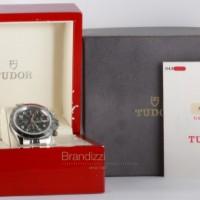 Tudor Prince Date Ref. 79280