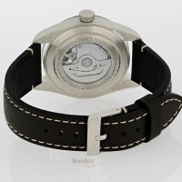 Tudor Black Bay Fifty-Eight 925 Ref. 79010SG