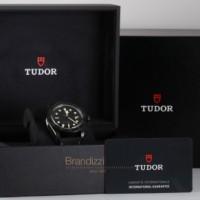 Tudor Black Bay Ref. 79210CNN