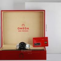 Omega Seamaster 300 1957 Ref. 23410392001001