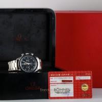 Omega Speedmaster 50th Anniversary Ref. 31130423001001