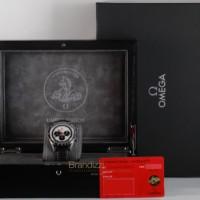 Omega Speedmaster CK2998 Ref. 31132403002001