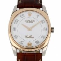 Rolex Cellini Ref. 4233/9