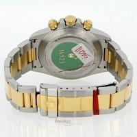 Rolex Daytona Ref. 16523 - NOS