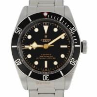 Tudor Black Bay Ref. 79230N