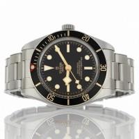Tudor Black Bay Fifty Eight Ref. 79030N