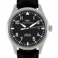 IWC Mark XVI Ref. 325501