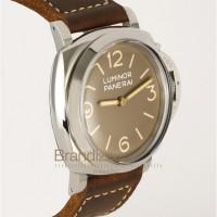 Panerai Luminor 1950 PAM00663