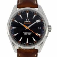 Omega Seamaster Aqua Terra Co-Axial Ref. 23112422101002