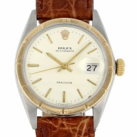 Rolex Precision Ref. 6694