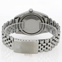 Rolex Precision Ref. 6424