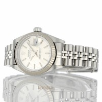 Rolex Date Just Ref. 79174