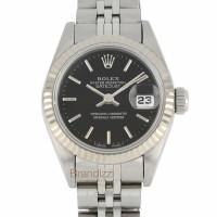 Rolex Date Just Ref. 69174