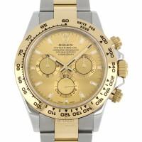 Rolex Daytona Ref. 116503