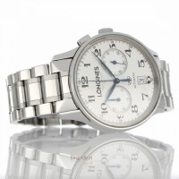 Longines Olympic Collections Ref. L2.650.4