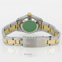 Rolex Oyster Perpetual Ref. 67183