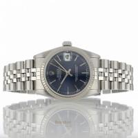Rolex Date Just Ref. 68274
