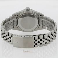Rolex Date Just Ref. 16014