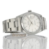 Rolex Date Just Ref. 16200