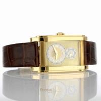 Rolex Prince Ref 5440/8