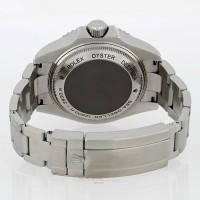 Rolex Sea Dweller Deepsea Ref. 116660