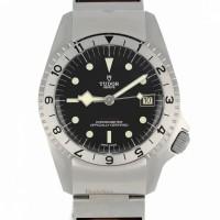 Tudor Black Bay P01 Ref. 70150