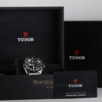Tudor Black Bay Ref. 79230B