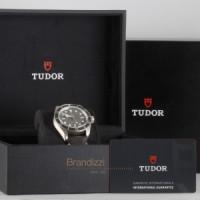 Tudor Black Bay Fifty Eight 925 Ref. 79010 SG - Like New