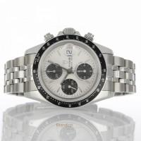 Tudor Chrono Ref. 79260 - Like new