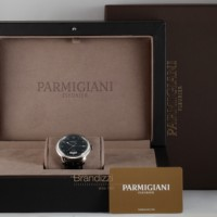Parmigiani Fleurier Toric Heritage Ref. PFC909 - 0000300 - HA3282
