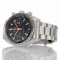 Omega Speedmaster Racing Ref. 32930445101002