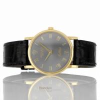 Rolex Cellini Ref. 5115/8