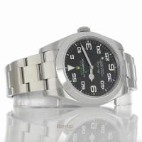 Rolex Air King Ref. 116900
