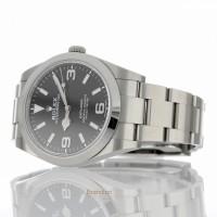 Rolex Explorer Ref. 214270 - Like new