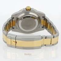Rolex Submariner Ref. 116613LN