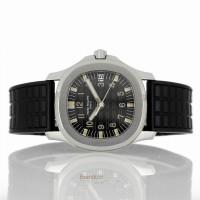 Patek Philippe Aquanaut Ref. 5066A