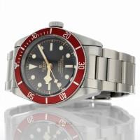Tudor Black Bay Ref. 79230R