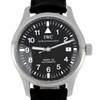 IWC Pilot Mark XV Ref. IW325301