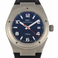 IWC Ingenieur AMG Ref. IW322702
