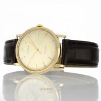Rolex Precision Ref. 3410